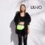 liujo angela wimmer women style fashion st johann tirol beitragsbild 2020 frujahr