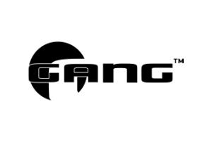 Gang Jeans Logo Marken bei Veronika Bacher