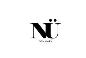 Nü Dänemark Logo Marken bei Veronika Bacher