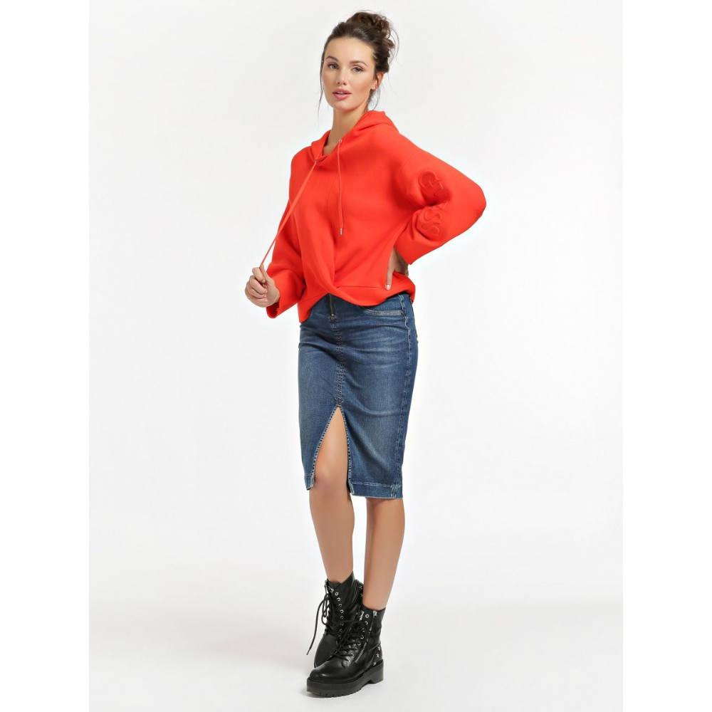 Guess Rock Jeans - Veronika Bacher