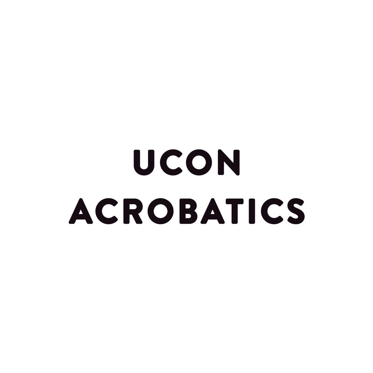 Ucon Acrobatics Taschen Galerie