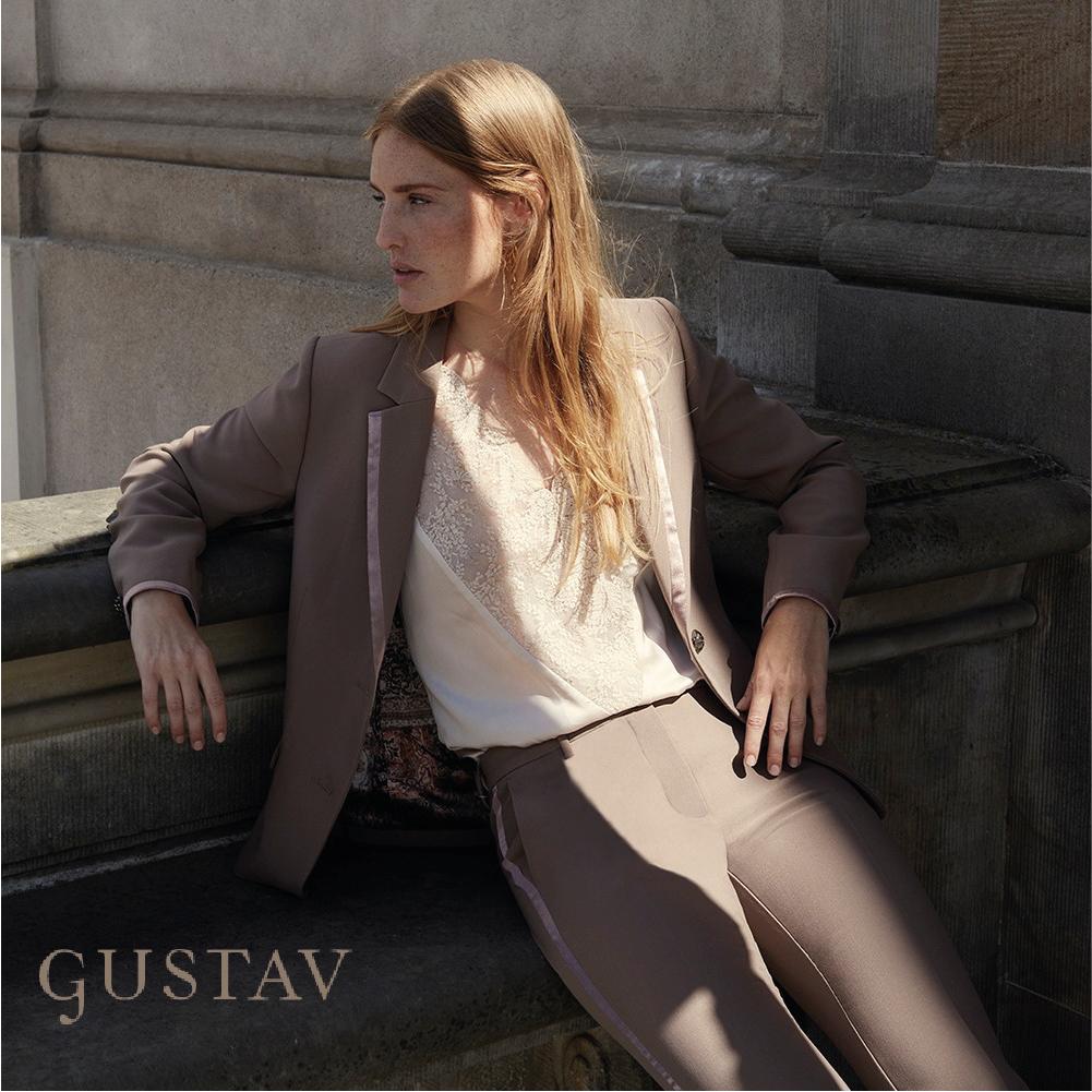 Einstiegsfoto Gustav 4