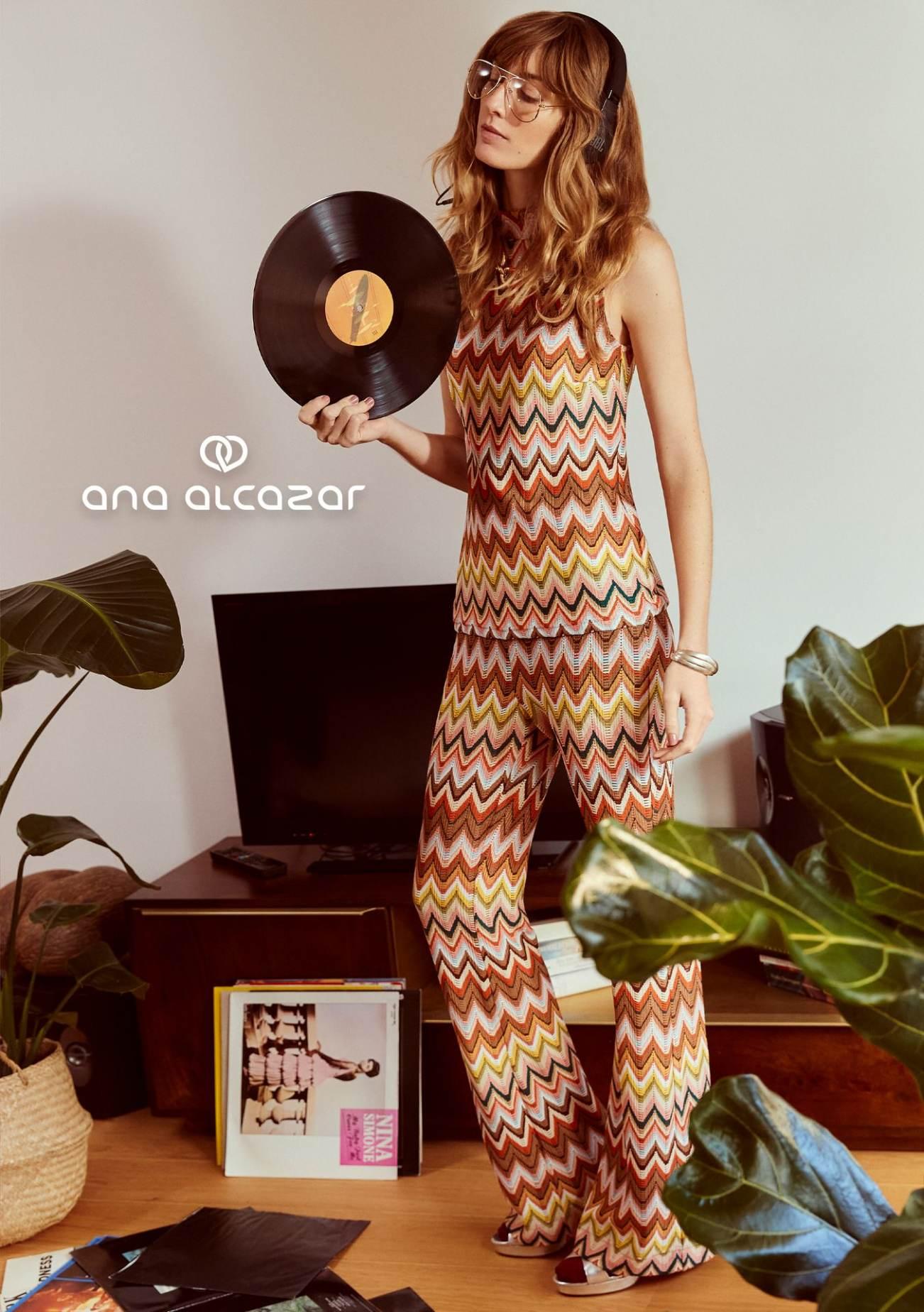 veronika bacher 2021 Ana Alcazar 001 SS2021 4 scaled