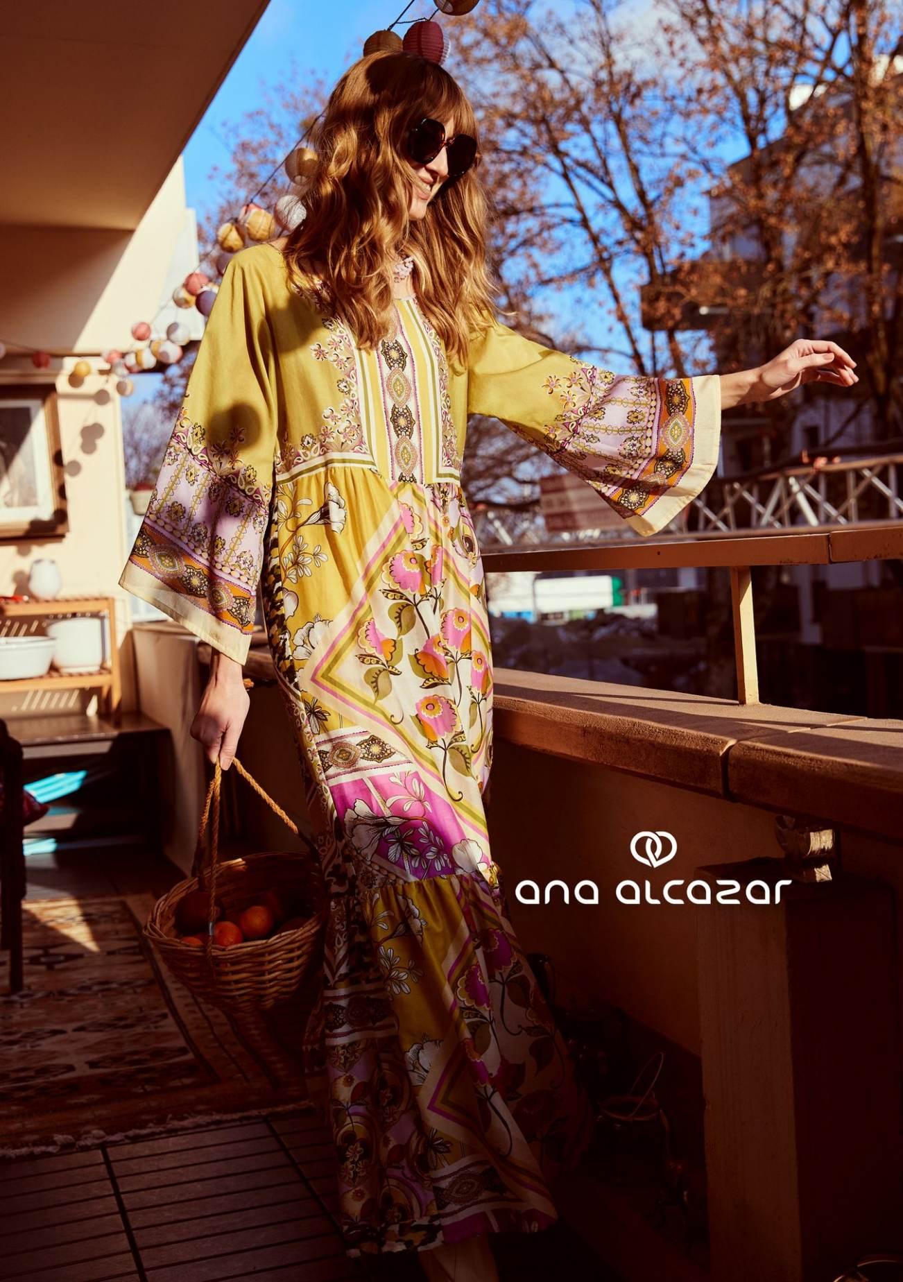 veronika bacher 2021 Ana Alcazar 001 SS2021 5 scaled
